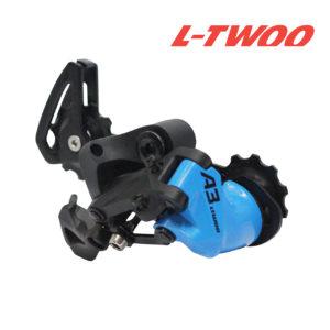 LTWOO A3 RD (blue)