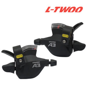LTWOO A3 Shifter (black)