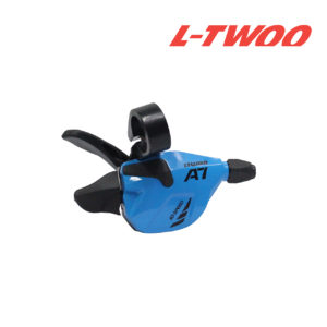 LTWOO A7 - 10 speed (right shifter)