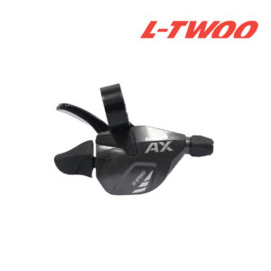 LTWOO AX 11-speed right shifter - black